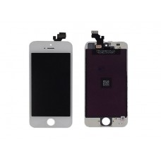 5 LCD EKRAN IPHONE