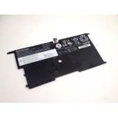 ASM P/N 45N1700 Orjinal Lenovo Pili Bataryası