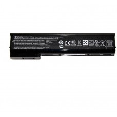 Orjinal Hp CA06XL 10.8V 55Wh 4910mAh Notebook Batarya Pil