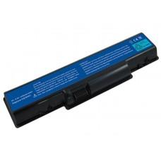 Acer AK-006BT-025 Batarya