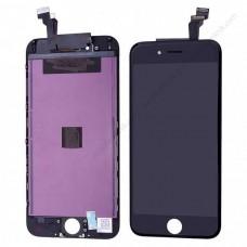 Iphone 6S DENEME 1