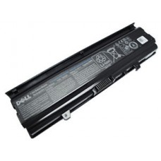 NEW Dell OEM Original Inspiron N4020 / N4030 Battery Li-Ion 6-cell 48WH