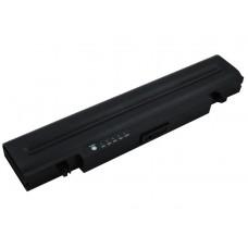 Samsung AA-PB2NC6B Batarya