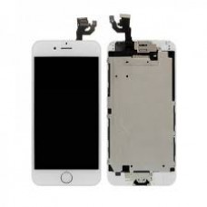 APPLE IPHONE 6 LCD -ORJİNAL EKRAN