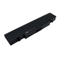 Samsung 300E Batarya
